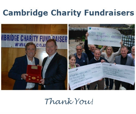 Cambridge-Charity-Fundraisers