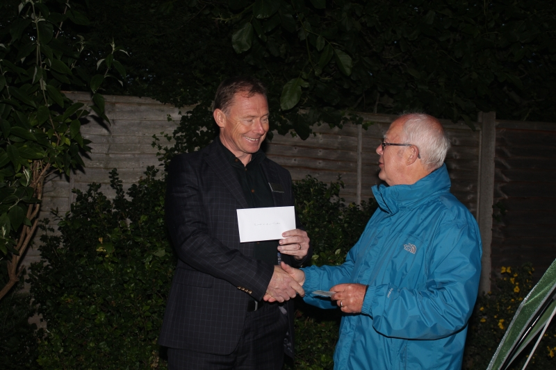 Rotary-Club-of-Biggleswade-Ivel