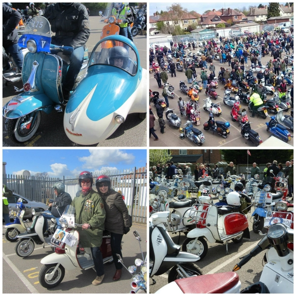 collage-of-Cambridge-Scooter-Rally