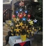 Christmas-Tree-Theme-Stars-2016