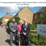 Kempston-mayor-updated