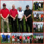 collage-No.-2-L-D-golf-day