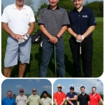 collage-No.-3-L-D-golf-day