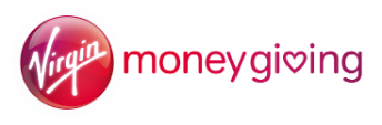 Virgin Money Giving resized