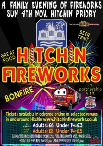2018-Poster-Hitchin Fireworks