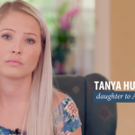 Tanya Huckle for Video