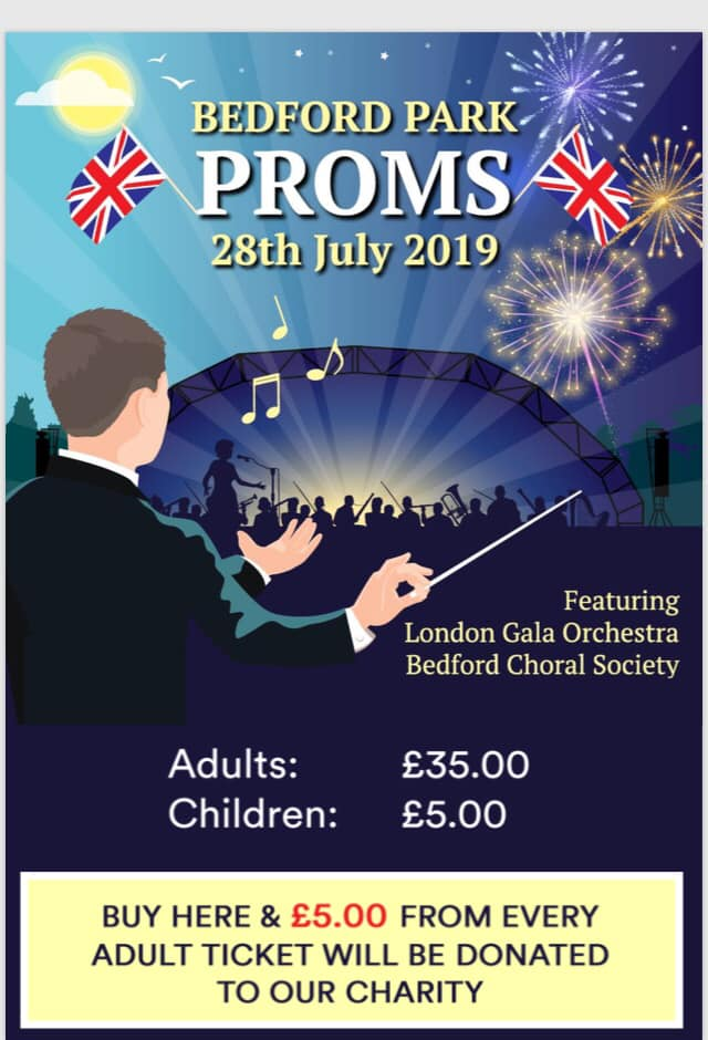 Bedford Proms Charity Poster.pdf