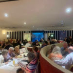 Quiz & Curry May 2019